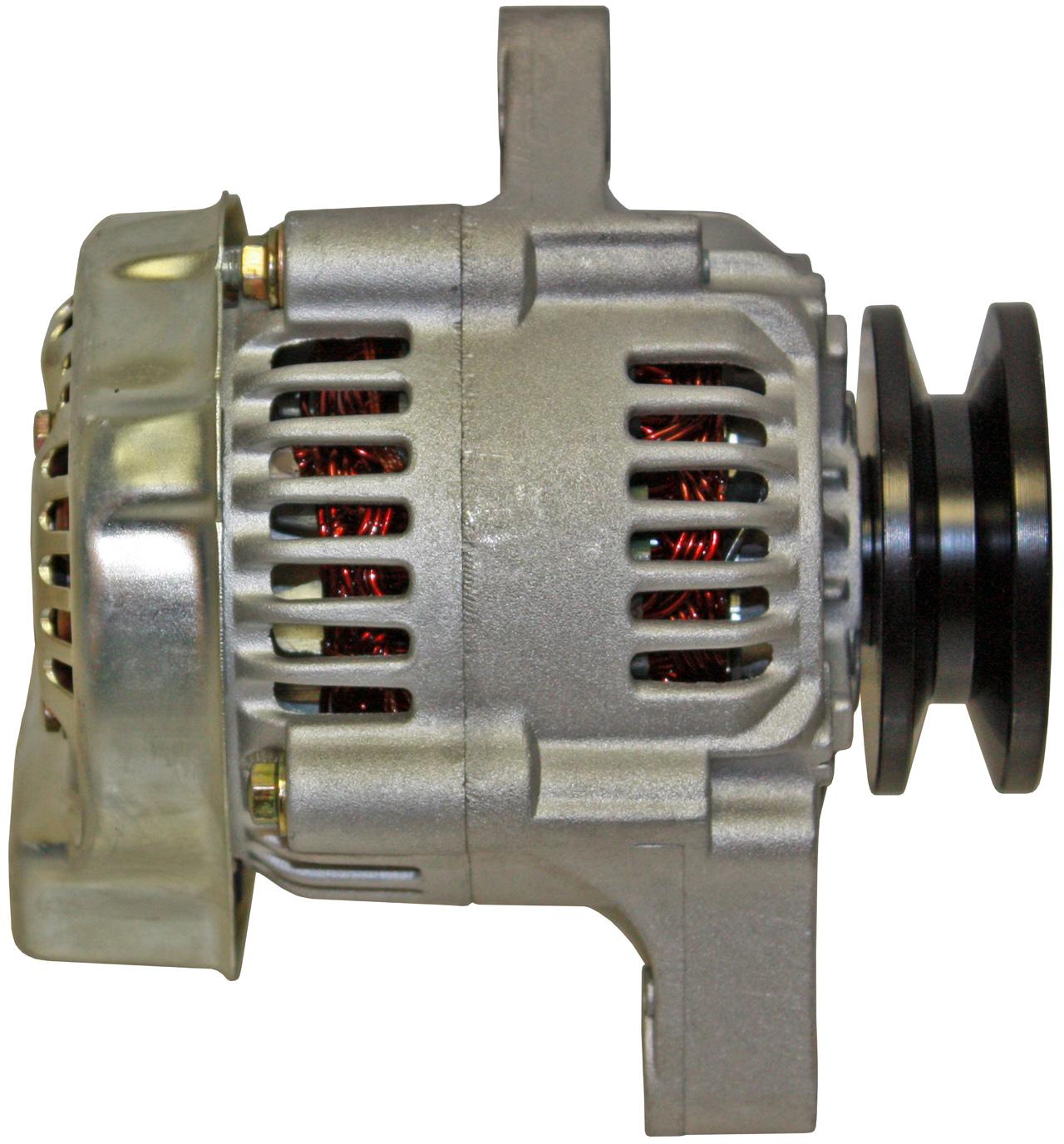 B 1410 F 1900 Kubota Lichtmaschine F 2880 F 2560 12V//45A F 2400 B 1610